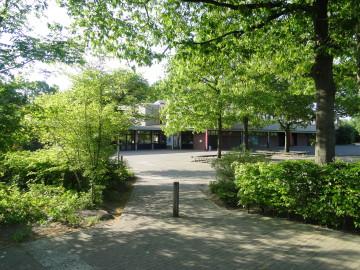 Beeke-Schule