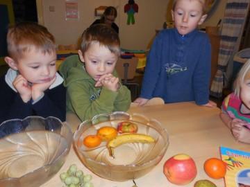 Kindergarten Krümeltreff Hetzwege