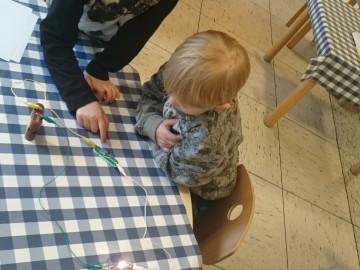 Beeke-Kindergarten
