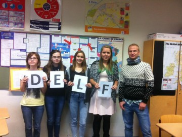 BeekeSchule
