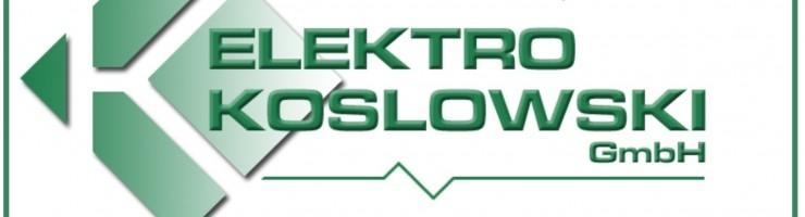 Elektro Koslowski