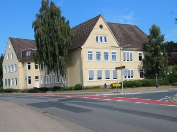 Grundschule Scheessel