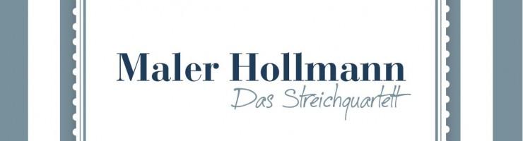 Maler Hollmann