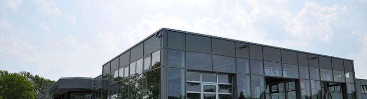 Autohaus Holst